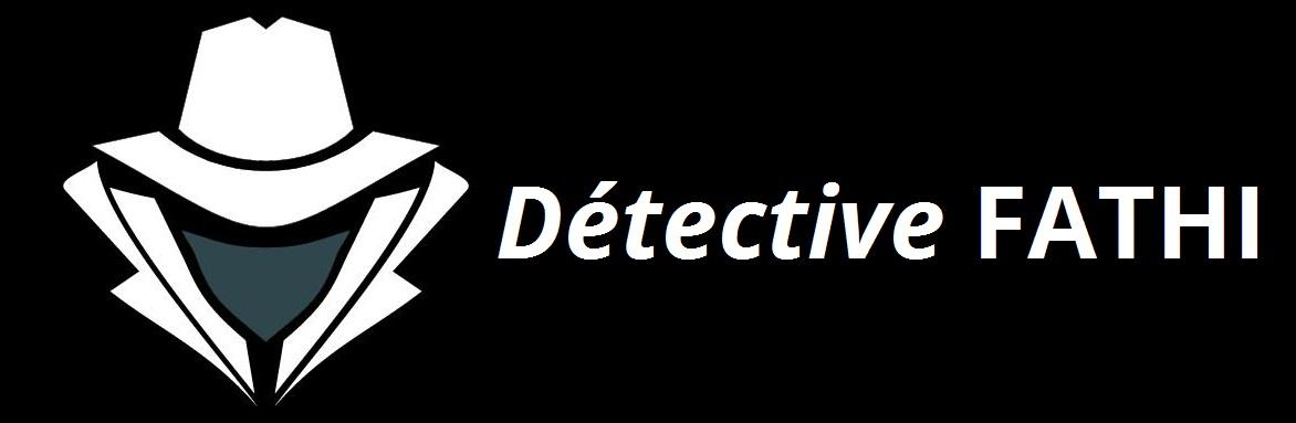 Detective Enqueteur FATHI